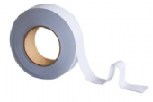 Double Sided Sticky Tape - 24mm - 25 metres